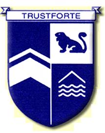 Trustforte